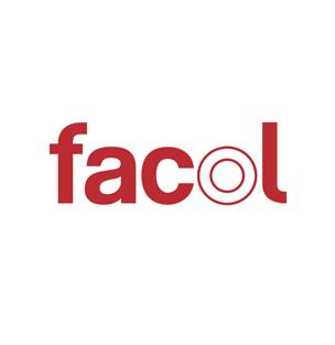 Facol - Chía