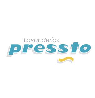 Pressto Lavanderia - Chía