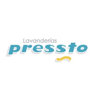 Pressto Lavanderia - Servicios Plaza Mayor Paseo Comercial Chía