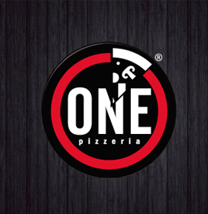 One Pizzeria - Chía