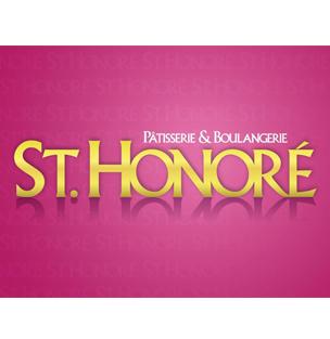 St Honoré - Chía