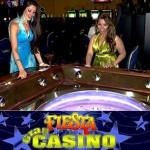 Gran Fiesta Casino - Chía