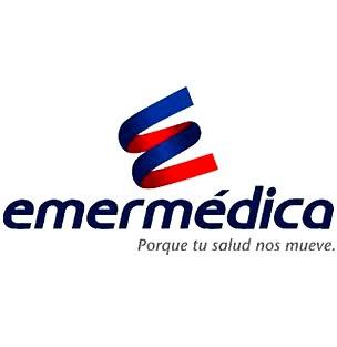 Emermedica - Chía