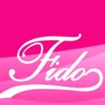 Fido - Chía