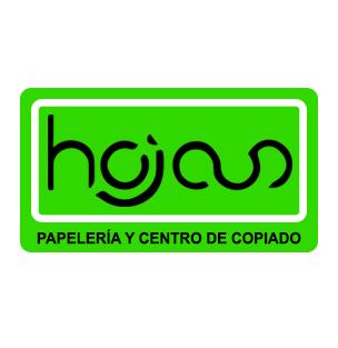 Hojas Papelería y Centro de Copiado - Chía