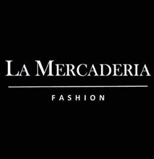 La Mercaderia Fashion - Chía