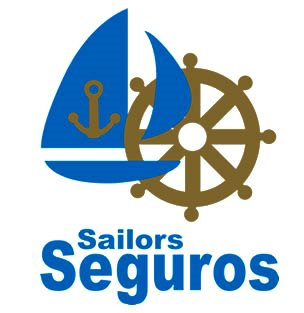 Sailors Seguros - Chía