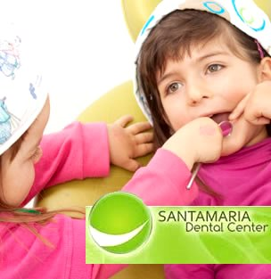 SantaMaria Dental Center - Servicios Plaza Mayor Paseo Comercial Chía