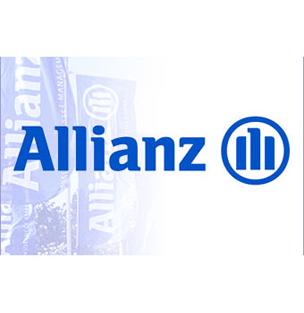Allianz Seguros - Chía