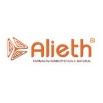 Alieth - Chía