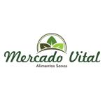 Mercado Vital - Chia