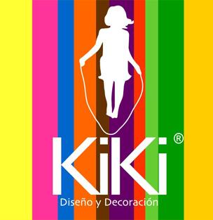 Kiki, Diseño y Decoración - Chía