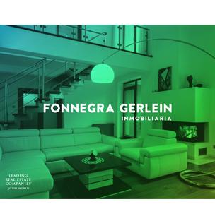 Fonnegra Gerlein - Chía