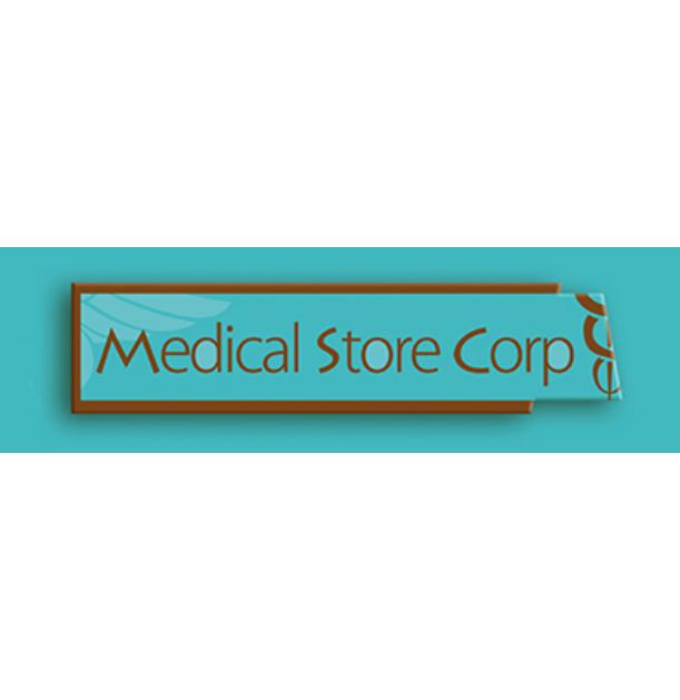 Medical StoreCorporation - Chía