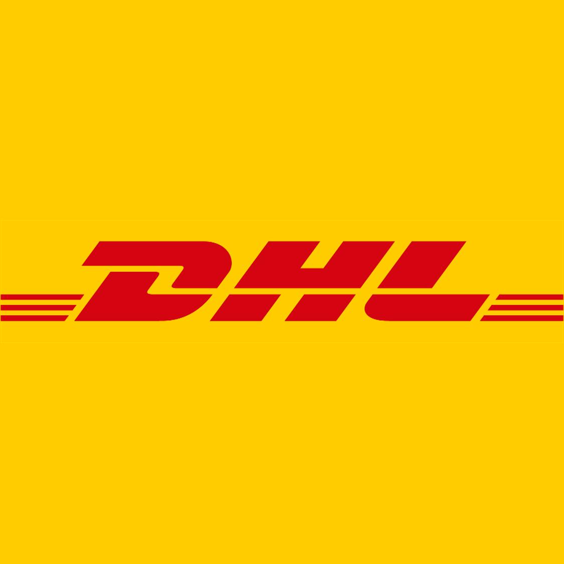 DHL - Chía