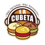la-cubeta-logo-291x300