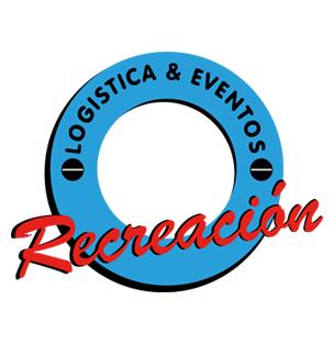 logistica-eventos-recreacion