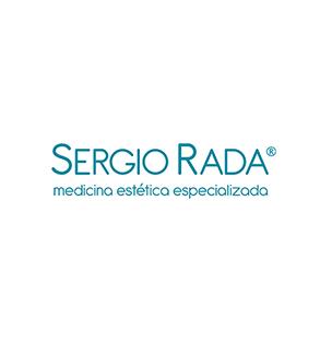 Sergio Rada - medicina estética especializada