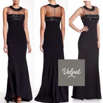 Velvet - catalog images 1