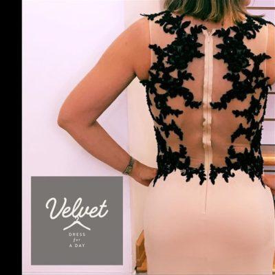 Velvet - catalog images 3